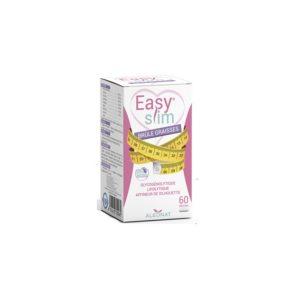 ALEONAT EASY SLIM BRULE GRAISSE B/60