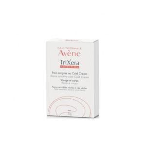Avène Trixera Nutrition Pain Cold Cream 100gr