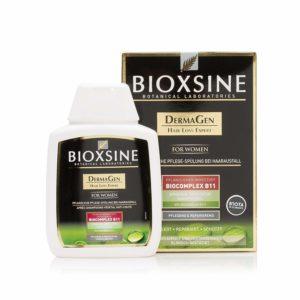 BIOXSINE shampooing cheveux gras, 300ml