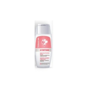 Dermacare G'intime Ph 5.8 100 ml