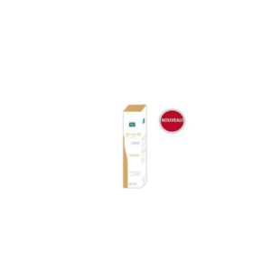 XEN Kératin Q10 Shampooing , 200ml