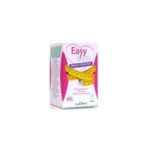 ALEONAT EASY SLIM BRULE GRAISSE B/40