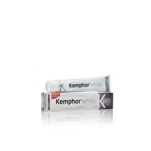 KEMPHOR DENTIFRICE WHITE 75 ML