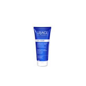 Uriage ds hair shampooing Kératoréducteur, 150ml