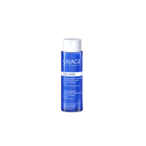 Uriage ds hair shampooing anti pelliculaire 200ML