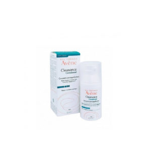 Avene CleananceComedomed Concentre Anti-imperfections 30ml