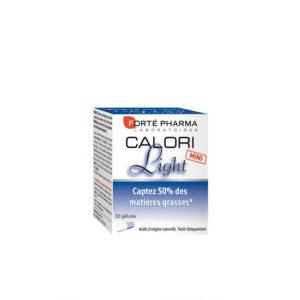 Forté Pharma Calori Light , 30 Gélules