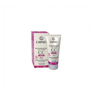 Laino CC crème ,50 ml