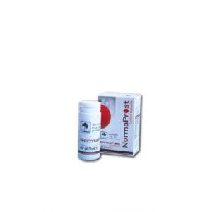 VITAL NORMAPROST, 60 gélules