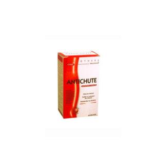 phytothera-antichute-60-gelules